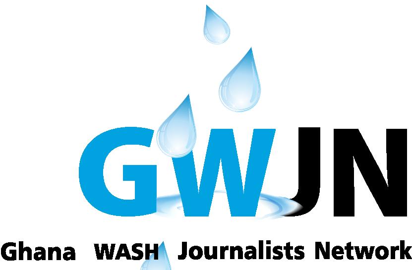 Ghana Wash Journalists Network