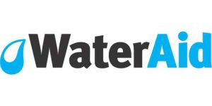 WaterAid Ghana